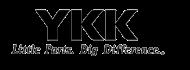 logo-YKK