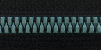 Metaluxe T8