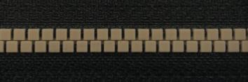 Vislon flat T3