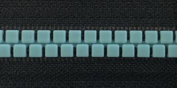 Vislon flat T8